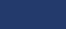 """ЭМ-Кабель - участник выставки """"Энергетика и электротехника - 2018"""""""